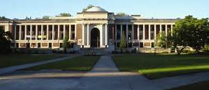File:Memorial Union at Oregon State University.jpg - Wikipedia, the ... Oregon