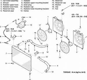 Hyundai Eon Wiring Diagram
