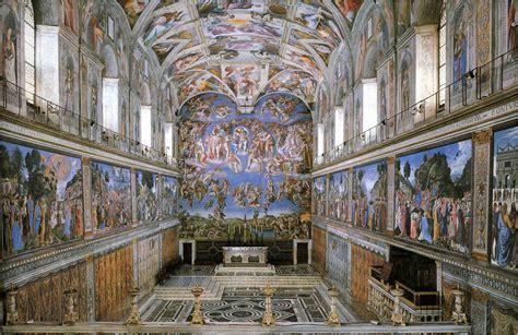 il y a un an au vatican kerviel et le pape françois les qu 39 est ce que la chapelle sixtine un haut lieu