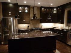 kitchen tile ideas pictures kitchens on cherry cabinets white shaker 6270