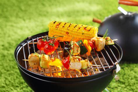 summer grill summer grilling season the shropshire agency
