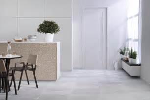 graphite kitchen sinks porcelanosa 1310