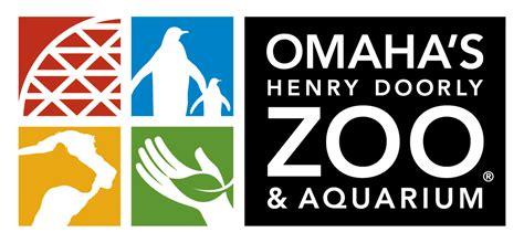 omaha henry doorly zoo gorillas land omaha s henry doorly zoo