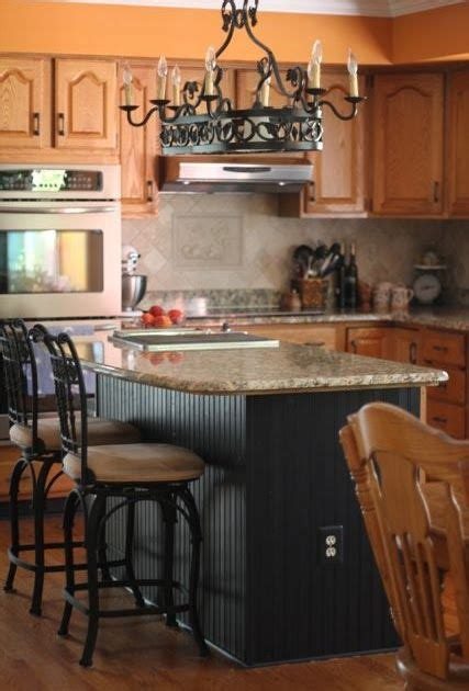 wish a would like a kitchen cabinet 17 best ideas about bead board kitchens on 2262
