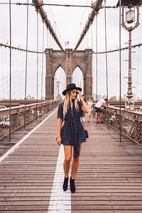 Best 25+ New york outfits ideas on Pinterest | New york style New york winter outfit and Nyc ...