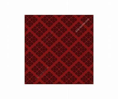 Patterns Baroque Classic Pattern Photoshop Backgrounds Website