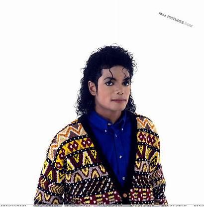 Jackson Bad Michael Era Photoshoots Mj Fanpop
