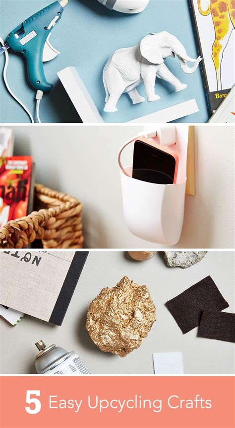 51 Best Craft Ideas For Adults Images On Pinterest Home