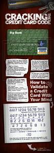 Card Number Visa : billing why do credit card forms ask for visa mastercard etc user experience stack exchange ~ Eleganceandgraceweddings.com Haus und Dekorationen