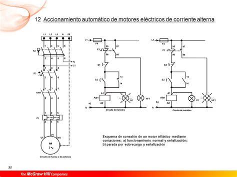 introducci 243 n automatismo se entiende como el