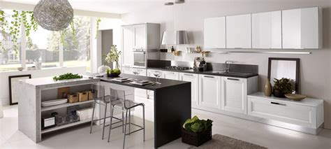 italian kitchen designs italian kitchens modern prestige kitchens designer we 6837