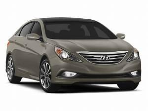 Hyundai Cognac : buy hyundai sonata gls online in nepal ~ Gottalentnigeria.com Avis de Voitures