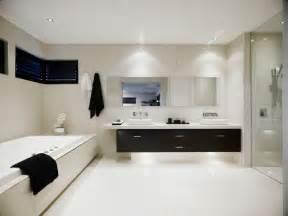 show homes interiors ideas metricon homes australia