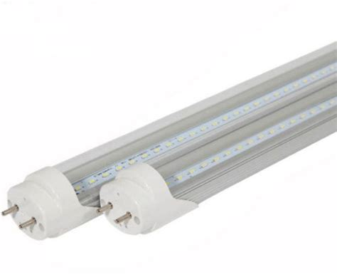 8 ft fluorescent ls 4 ft 8 ft electronic ballast t8 tube lighting