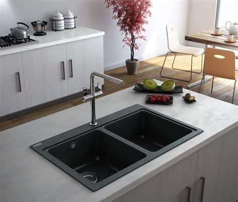 kitchen sinks black modernise with a black kitchen sink 2983