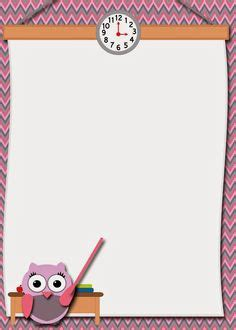 owl stationery images note paper stationery owl