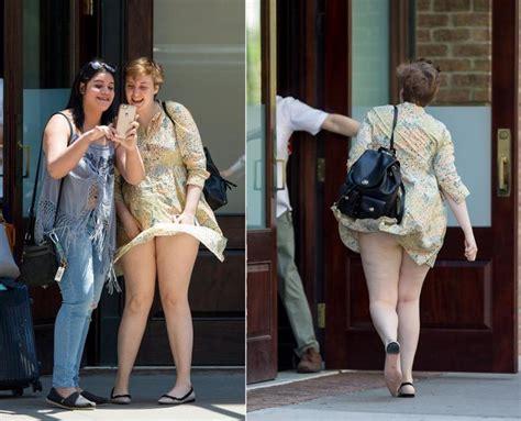 chrissy teigen  celebrity wardrobe malfunctions