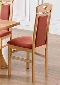 Esszimmerstühle Weiß Holz : esstisch st hle stoff ~ Whattoseeinmadrid.com Haus und Dekorationen