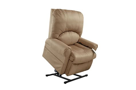 torch gold lift chair