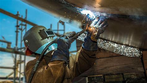home design blueprints welder ingalls shipbuilding