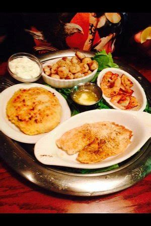 Shrimp Boat Grill Brandon Fl by I 1 Word For This Dish Delisioso Picture Of