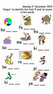 advanced creative writing vocabulary cpm homework help algebra 2 creative writing directions