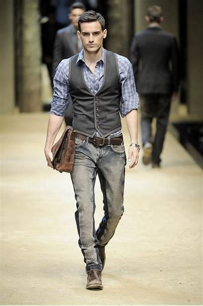Urban Mens Milan Menswear Clothing Male Casual