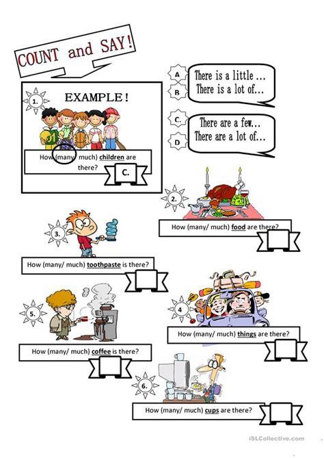 worksheet  esl printable worksheets