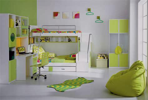 Wpidboysandgirlskidsroomdecoridea04  Classic Ideas