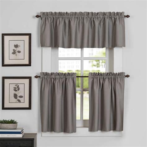 kitchen curtains and valances kitchen window curtain pictures curtain menzilperde net