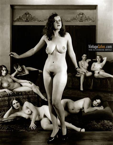 Vintage Porn Videos Photos At Vintage Cuties