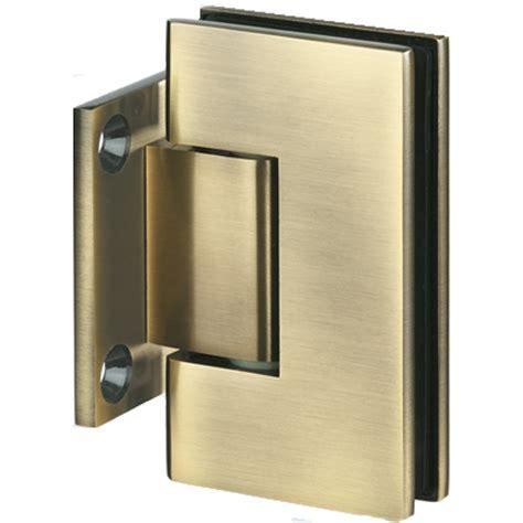 frameless shower door hardware shower door hardware md