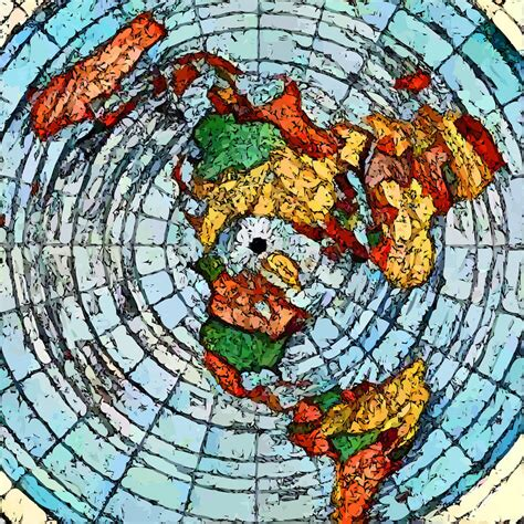 Best Earth Map Ideas And Images On Bing Find What You Ll Love