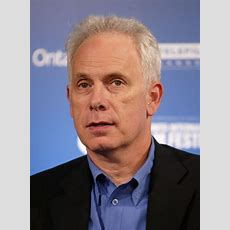 Christopher Guest In Almost Heroes  Christopher Guest