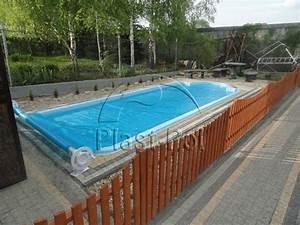Gfk Pool Deutschland : gfk schwimmbecken swimming pool 8 00 x3 20 ausverkauf set 853006 ~ Eleganceandgraceweddings.com Haus und Dekorationen
