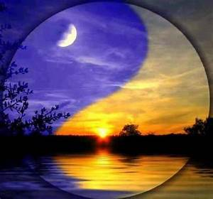 Night And Day : showme nan day night yin yang ~ A.2002-acura-tl-radio.info Haus und Dekorationen