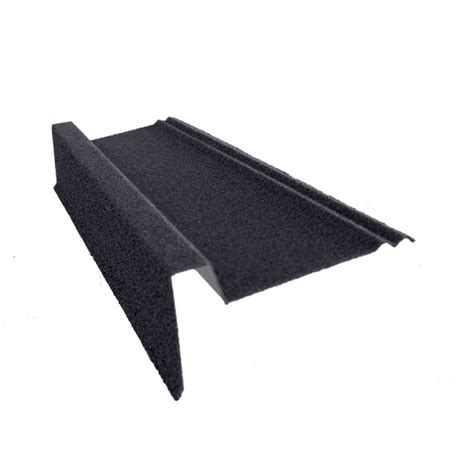 Fausses Tuiles by Rive Anthracite Easytuile Iko With Plaques Fausses