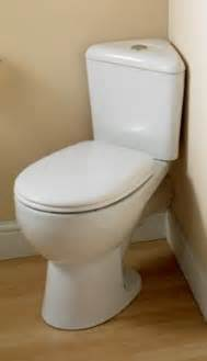Half Bathroom Ideas For Small Bathrooms by 1000 Ideas About Corner Toilet On Pinterest Small