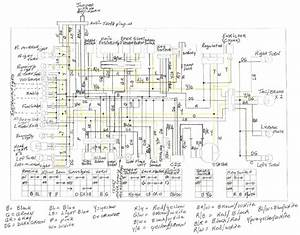 Tao Moped 49cc Scooter Wiring Diagram 49cc Moped