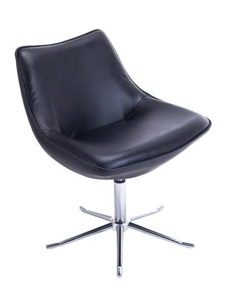 fauteuil chaise fauteuil lounge design moderne pietement metal don