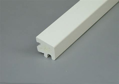 Exterior Window Sill Stock by Related Keywords Suggestions For Sill Nose