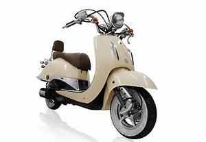 Motorroller Vespa 50ccm : motorroller kaufen motorroller online shop otto ~ Jslefanu.com Haus und Dekorationen