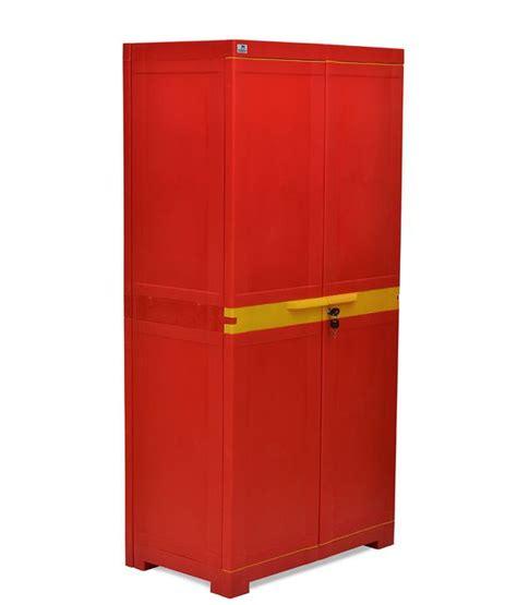 plastic storage cabinets india storage cabinets nilkamal storage cabinets