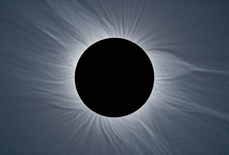 photograph  solar eclipse  nikon
