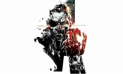 Gear Solid Metal Legado Franquias