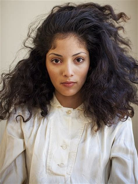 extremely thick hair styles the 12 most annoying thick hair problems and fixes 4832
