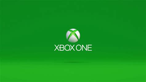 50 1080p Wallpapers For Xbox One On Wallpapersafari