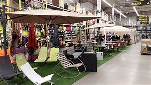 Magasin Bricolage Annecy : magasin de bricolage annecy best darty annecy epagny metz ~ Melissatoandfro.com Idées de Décoration
