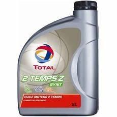 Huile De Synthese 2 Temps : huile de synthese 2 temps z total 2l tous les produits automobile moto prixing ~ Medecine-chirurgie-esthetiques.com Avis de Voitures