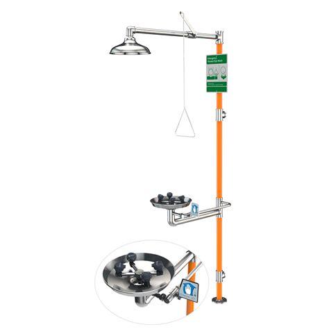 watersaver faucet company eyewash best faucets decoration